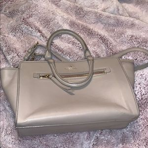 Authentic Kate spade purse, bought about 5-6 years
